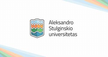 ASU Studentų atstovybės eilinė ataskaitų teikimo ir rinkimų konferencija